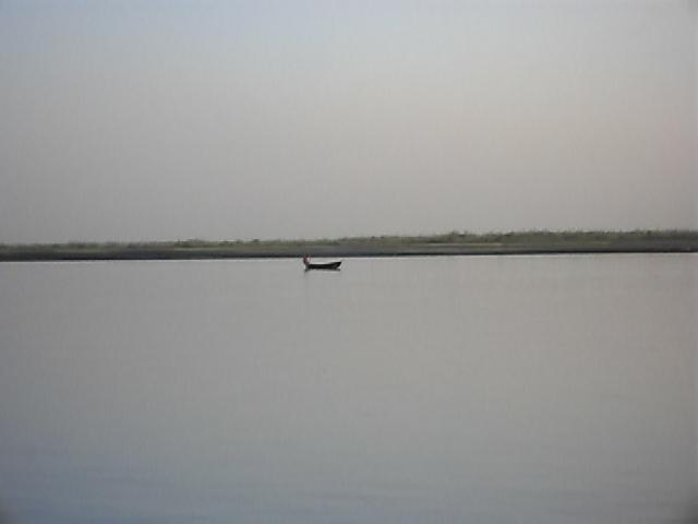 shopno bikash, lowhogonj, lowhogaj, dhaka, munshigonj, 1530, bangladesh